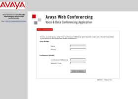 webmeeting.csaa.com