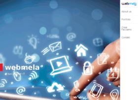 webmela.net