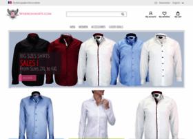webmenshirts.com