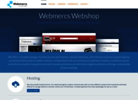 webmercs.com