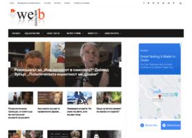 webmiastoto.com