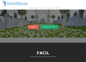 webmiboda.com