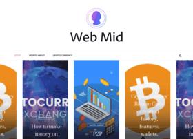 webmida.com