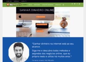 webmilionario.com
