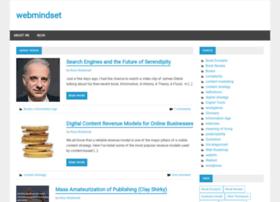 webmindset.net