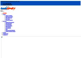 webmistri.com
