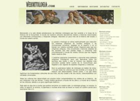 webmitologia.com