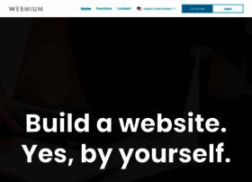 webmium.com