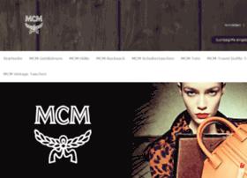 webmobapp.com