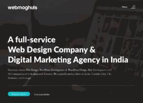 webmoghuls.com