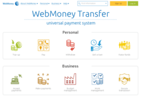 webmoney.us