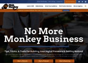 webmonkey.com