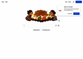 webmotionuk.co.uk