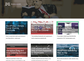 webmotionuk.com