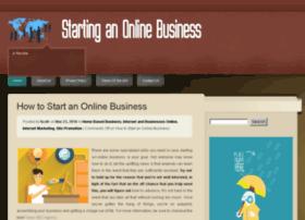 webmtalk.org