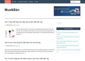 webmuaban.com