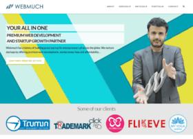 webmuch.com