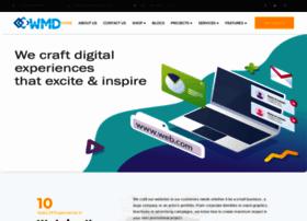 webmultidesign.com
