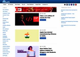 webmycomputer.blogspot.com