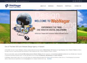 webnagar.net