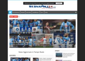 webnapoli24.com