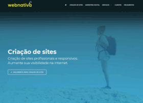 webnativa.net