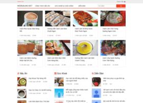 webnauan.net