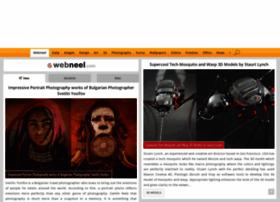 webneel.com