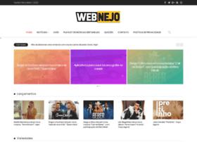 webnejo.com