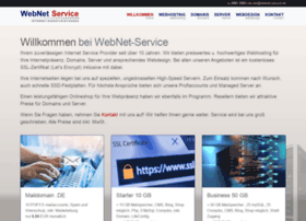webnet-service.de