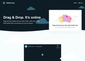 webnet.bitballoon.com