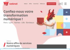 webnet.fr