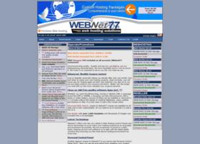 webnet77.net