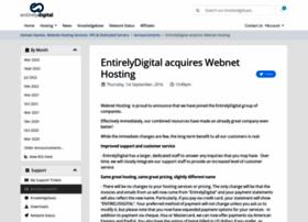 webnethosting.net