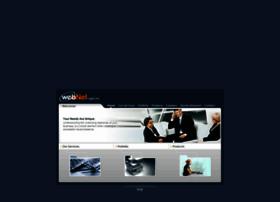 webnetlogics.com