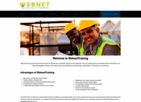 webnettraining.com