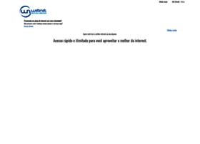 webnetworktelecom.com.br
