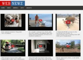 webnewz.info