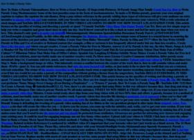 webnextconf.eu
