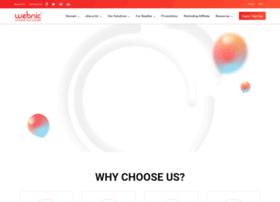 webnic.com
