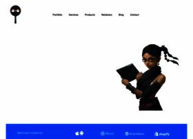 webninjaz.com