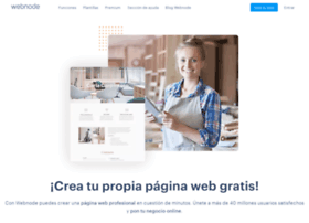 webnode.com.co