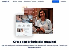 webnode.com.pt