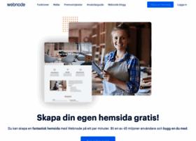 webnode.se