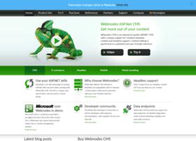 webnodes.com