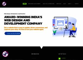 webnoesys.com
