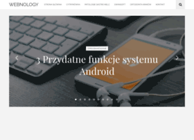 webnology.pl