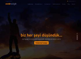 webnolojik.com