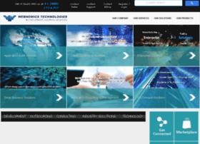 webnomicstech.com