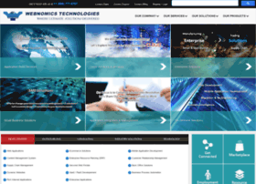 webnomicstech.net